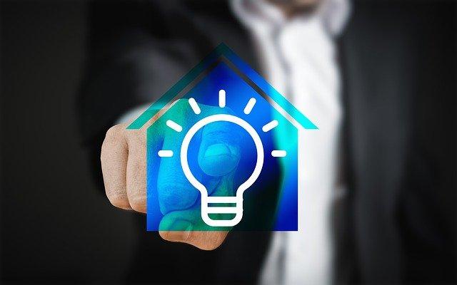 Schneider electric unica má široký výběr nejen do domácnosti