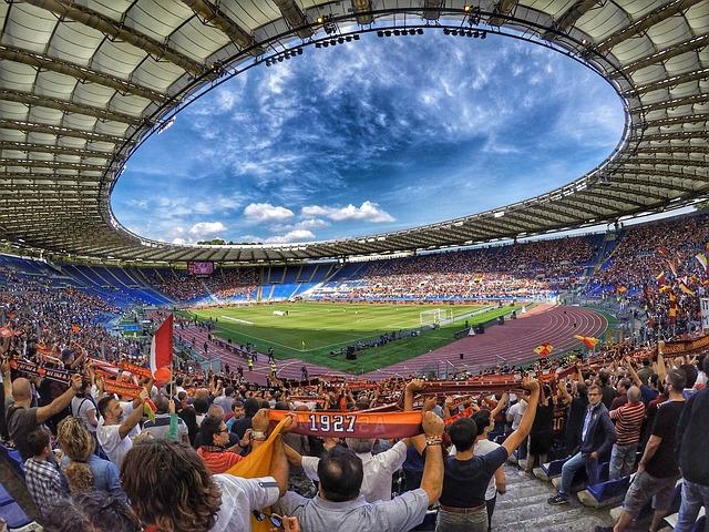 olympijský stadion.jpg